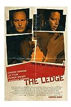 Image of The Ledge