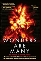 Image of Wonders Are Many