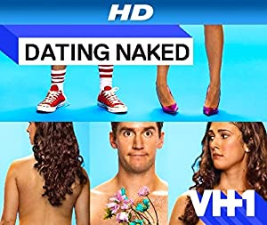 Dating Naked Season 1 Episode 6