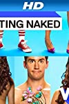 Naked body painting! Naked drum circle! And other things we saw at 'Dating Naked: The Wedding'