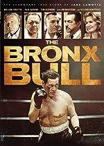 The Bronx Bull(2017)
