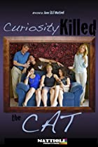 Image of Curiosity Killed the Cat