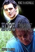 Hope(1970)