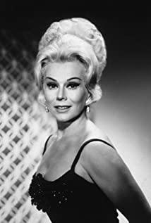 eva gabor imdbeva gabor imdb, eva gabor mansion, eva gabor interview, eva gabor house, eva gabor chuck norris, eva gabor eddie albert, eva gabor young, eva gabor husbands, eva gabor funeral, eva gabor, eva gabor green acres, eva gabor sister, eva gabor wiki, eva gabor biography, eva gabor quotes, eva gabor net worth, eva gabor and merv griffin, eva gabor feet, eva gabor wigs color chart, eva gabor images