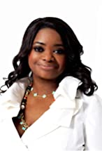 Octavia Spencer's primary photo