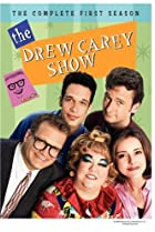 Image of The Drew Carey Show: Drew's Stomachache