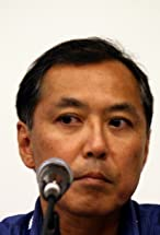 Aki Umemoto's primary photo