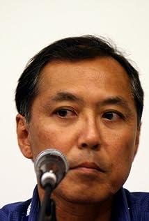 Aki Umemoto Picture
