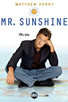 Image of Mr. Sunshine