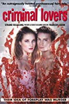 Image of Criminal Lovers