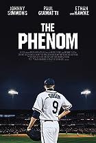 Image of The Phenom