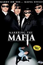 Image of Married to the Mafia
