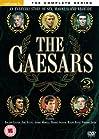 """""""The Caesars"""""""