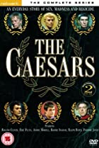Image of The Caesars