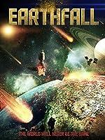 Earthfall(2016)