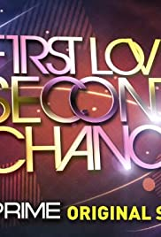 First Love, Second Chance Poster