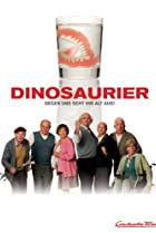 Image of Dinosaurier
