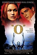 O(2001)