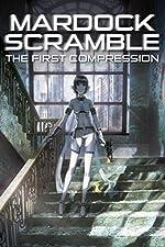 Mardock Scramble The First Compression(2010)