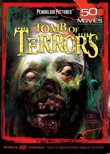 image Terror at Baxter U Watch Full Movie Free Online