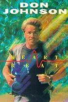 Image of Heartbeat