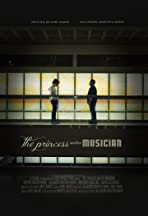 The Princess and the Musician