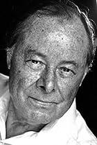 Image of Bill Treacher