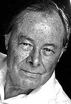 Bill Treacher's primary photo