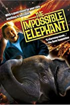Image of The Impossible Elephant