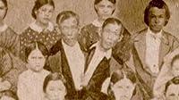 Siamese Twins, Assassin Umbrella, Capone's Haunted Cell