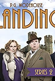 Blandings Poster - TV Show Forum, Cast, Reviews