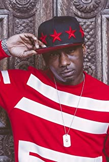 Ras Kass Picture