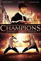Image of Champions