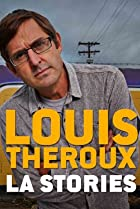 Image of Louis Theroux's LA Stories