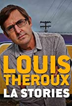 Primary image for Louis Theroux's LA Stories
