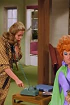 Image of Bewitched: Trick or Treat