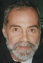 Michael Marcus's primary photo