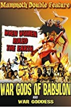 Image of War Gods of Babylon