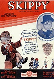 Skippy (1931) Poster - Movie Forum, Cast, Reviews