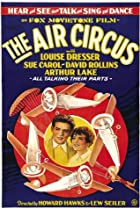 Image of The Air Circus