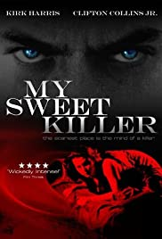 My Sweet Killer (1999) Poster - Movie Forum, Cast, Reviews