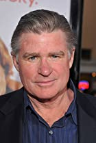 Image of Treat Williams