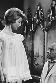 Les grandes familles (1958)