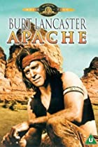 Image of Apache