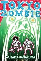 Image of Tokyo Zombie