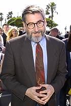 Image of John Landis
