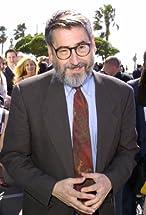 John Landis's primary photo
