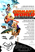 Corman's World: Exploits of a Hollywood Rebel (2011) Poster