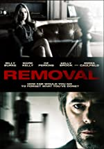 Removal(1970)