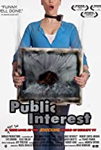 Primary image for Public Interest
